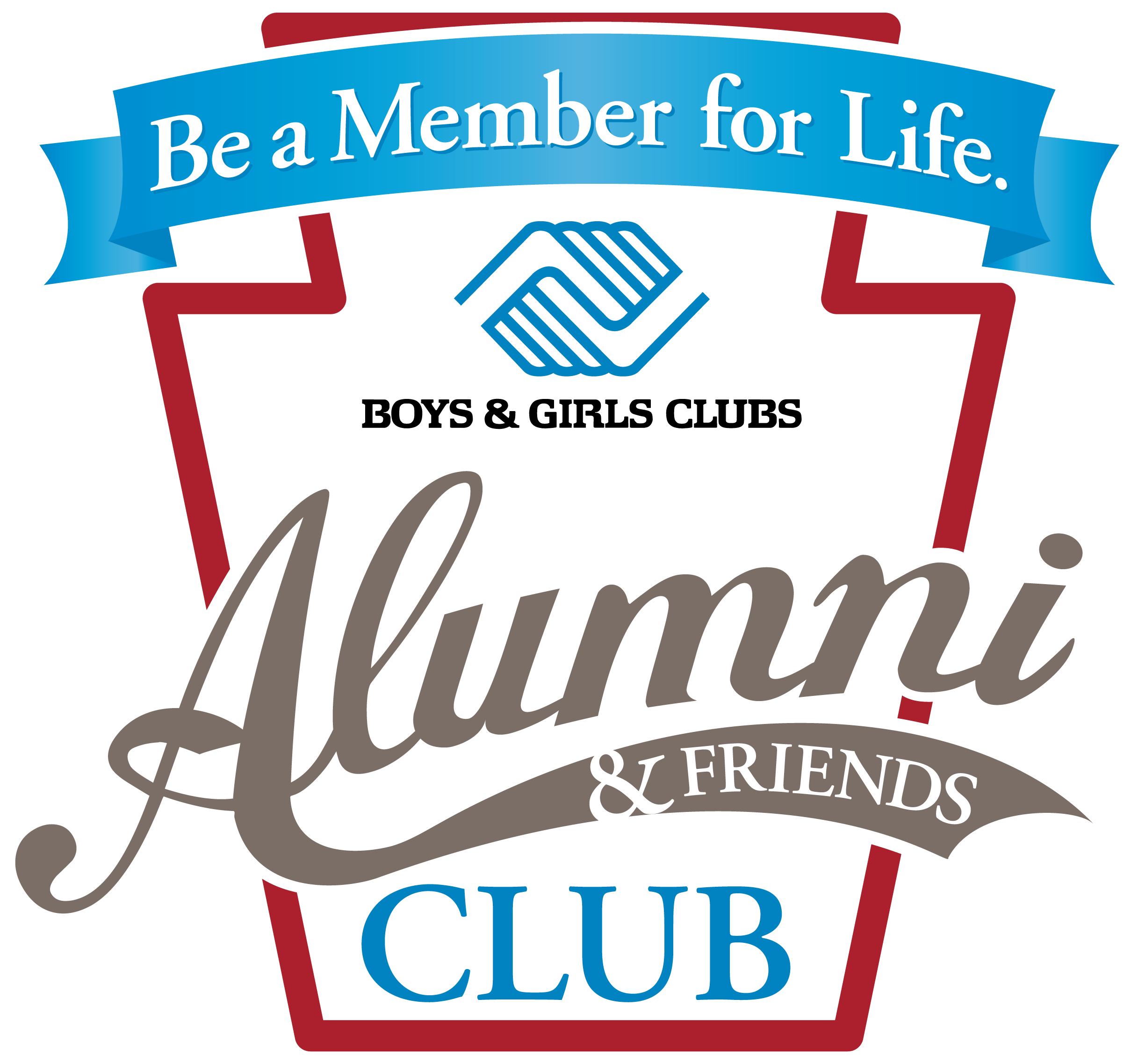 Alumni and Friends Club