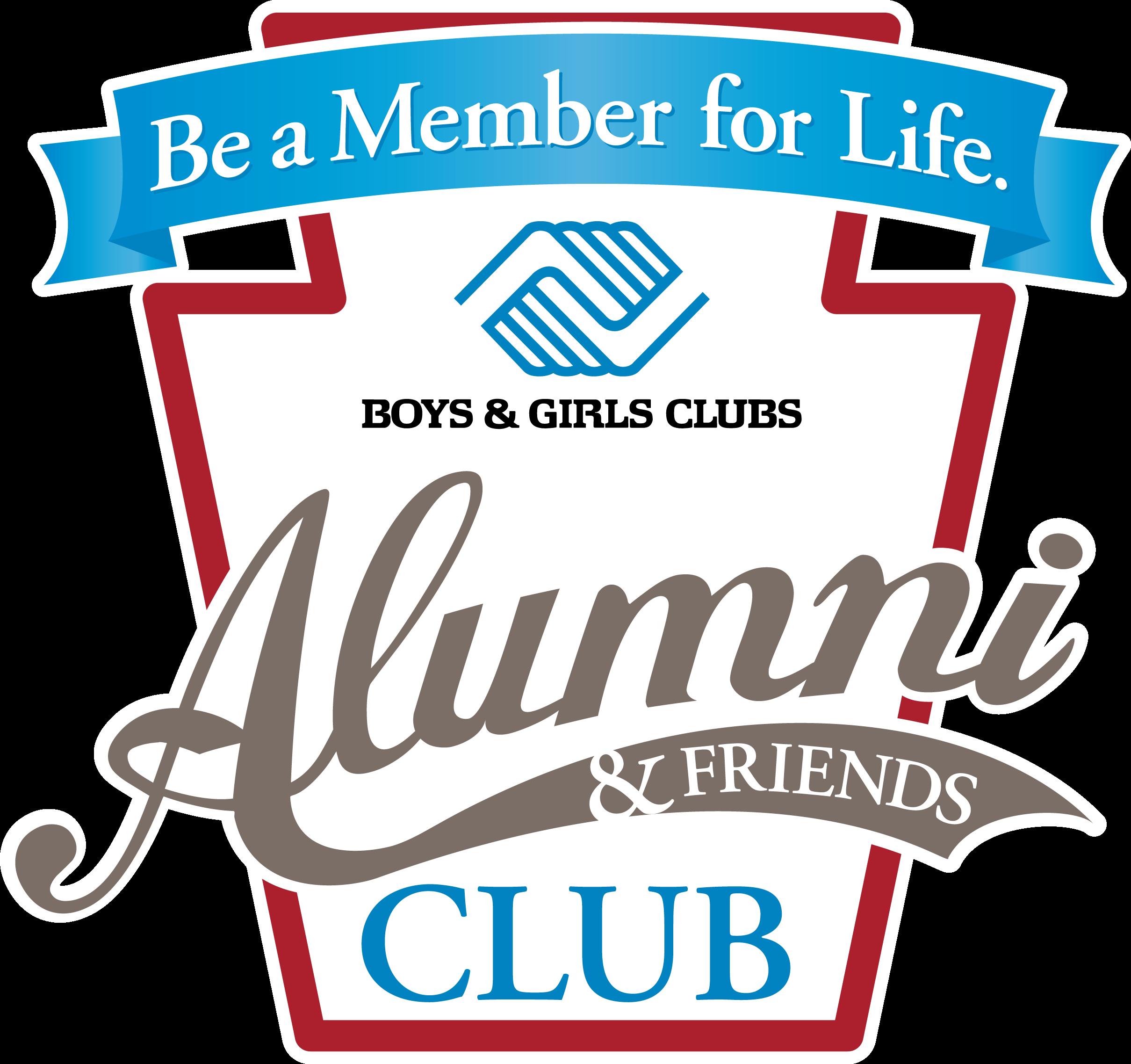 Alumni and Friends Club