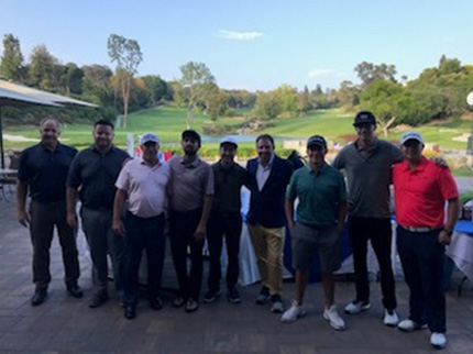 Annual-Golf-image5