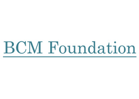 BCM Foundation