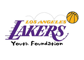 LA Lakers Youth Foundation