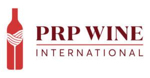 PRP-Wine