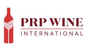 PRP-Wine_LogoSF