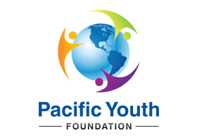 Pacific Youth Foundation