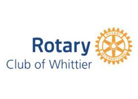 Rotary of Whittier