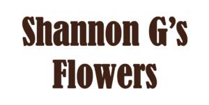 Shannon-Gs
