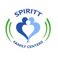 Spiritt Family Services