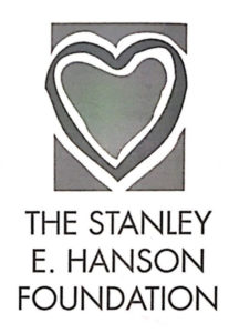 Stanley-Hanson-Foundation