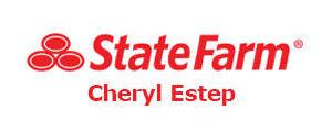 State Farm - Cheryl Estep