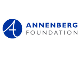 The Annenburg Foundation