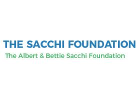 The-Sacchi-Foundation
