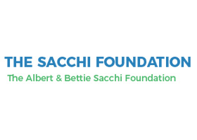 The Sacchi Foundation