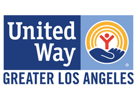United Way of LA