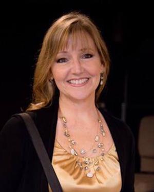Wendy Corlew-Murrietta