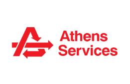 Athen Services