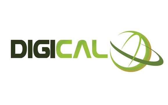 digical-small-logo
