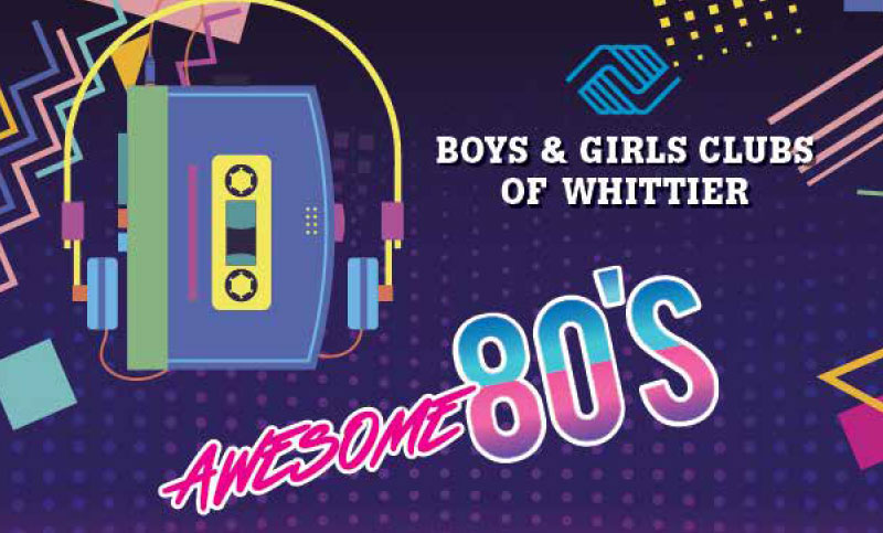 gala-awesome80's