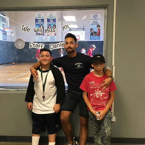 Boys Amp Girls Clubs Of Whittier After School And Summer
