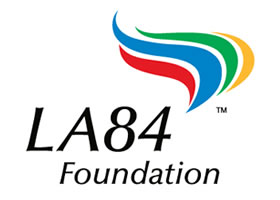 LA 84 Foundation