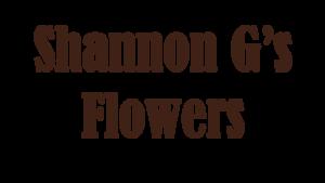 m4630001-Shannon-Gs