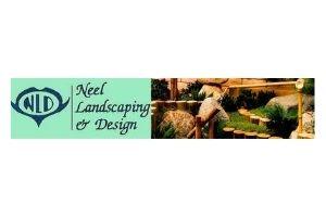 Neel Landscaping