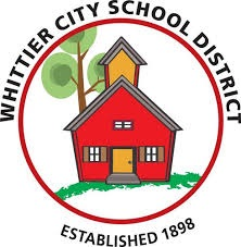 Whittier City School District