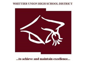 Whittier Union High School District